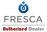 Fresca Authorized Dealer