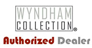 Wyndham Authorized Dealer