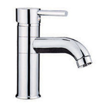 Lever Faucet For Standard Sinks