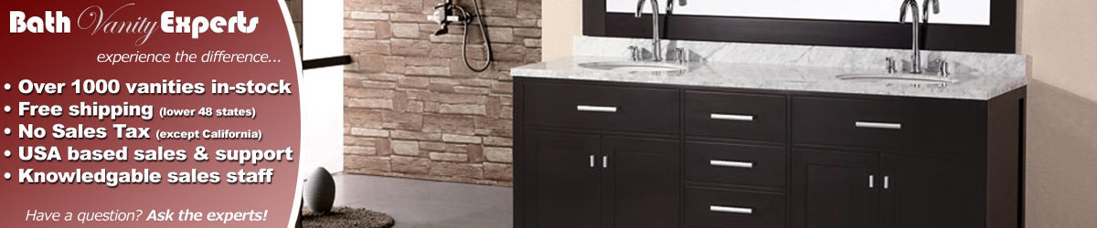 autumn sales event all bath vanities u0026 accessories on sale use coupon code fall to save 12