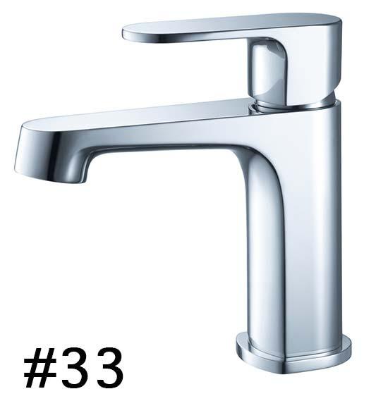 Fresca vista single 29 5 inch modern wall mount bathroom for Levi 29 5 single modern bathroom vanity set