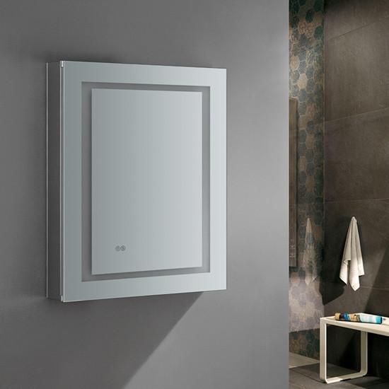 48 Inch Bathroom Vanity Lighting