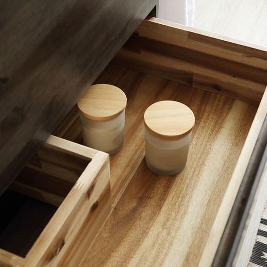 Fresca Formosa (double) 46-Inch Modern Modular Bathroom ...