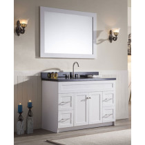 Absolute Black Grantie
