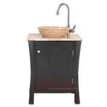 Harmony 26 inch bathroom vanity