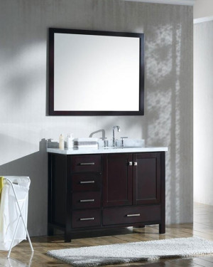 Search results for: \'Long single sink vanities\'