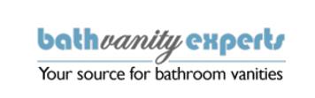 BathVanityExperts.com